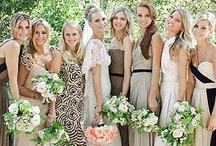 Wedding Inspiration / www.princessdiamonds.co.za