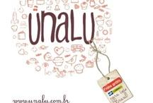 Blog Unalu / www.unalu.com.br/blog