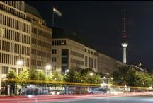 Berlin / My Home..