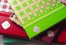 Portfólio | Design gráfico / Um pouco do meu trabalho  |  Mais informações em: www.spinadesigner.com  |  contato@spinadesigner.com  |  gráfico  |  graphic  |  design  |  artdirection  |  advertising  |  branding  |  identity  / by Walter Spina