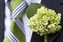 Cool Wedding Ideas / by Angela Castano