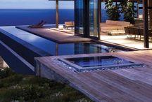 .:architecture:.