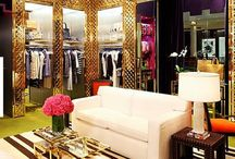 Room Ideas / by Jackie .