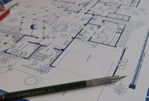 Nostalgic house plans