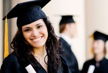 Post Grad - What's the Plan? / by Tiki & Adrienne @ BookRenter