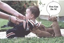Pets...Funny...Cute...Words...
