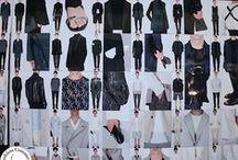 Men's Fashion / Men's Fashion details and reports