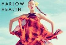 House of Harlow 1960 | Health / by House of Harlow 1960