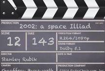 Micro Budget Documentary Film Making Kit