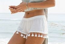 <<< FREE PEOPLE | URBAN OUTFITTERS >>>