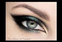 Beautify Me / by Aylin Ülker Ruth