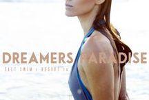 DREAMERS PARADISE  >>  RESORT 14