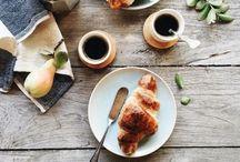 The Brunch Effect / • Breakfast • Brunch • Food •