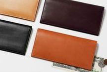 ハイブランドの革財布 / ハイブランドの革財布の画像を集めたボードです!