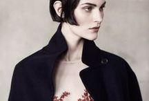 Art of Cloth / by Marina Karassellos