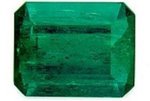 Jewelry-Emeralds (green stones) / by Denise