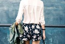 style :: prints