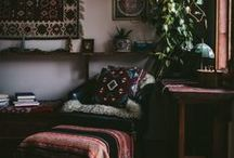 decor / Furniture, decor, design, home style and architectural inspiration.