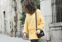 style :: colour