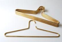modern minimalism / Decor, design and style for the modern minimalist.