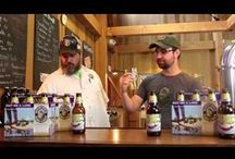 Cider Maker's Corner / by Woodchuck Cider