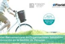 Grupo Otp / Servicios de prevención de riesgos laborales