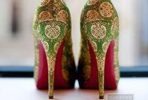 Admirable Footwear