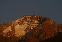 Excursión Alta Montaña / Excursión Alta Montaña  Lo más destacado de Mendoza, desde la ciudad misma hasta el límite con Chile    Viajá, Jugá, Divertite, Disfrutá, Animaté, Conocé, Recorré, Aprendé, con MendozaTour.Com.Ar  
