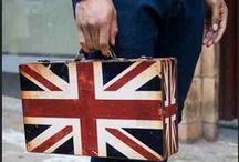 union jack / allow me my moment of anglo-love
