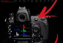 Interessante Seiten für Fotografen
