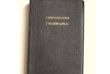 Chilala Bibles