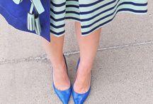 Faldas de estilo #Skirt / Para darle un respiro a los pantalones, las faldas largas son geniales. Mi selección se nutre día a día de nuevos modelos. Si tenes alguna para recomendarme ¡chiflá!