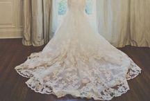 Wedding / by Lisa Larson