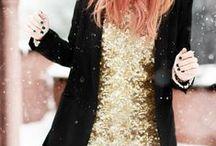 style :: sparkles