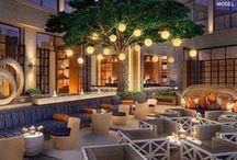 Terrace-Home-Public-Garden