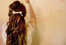 Do Your Hair!