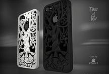 3d printing iphone cases
