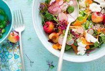 Photo Styling / Beautiful Photography and Food Styling Ideas.