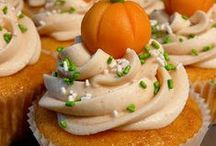 cakes / Fabulous ideas for Orangemabel Tearoom