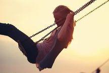 Swing /