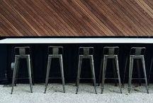 Design: Architectural + Interiors