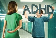 ADHD in Girls and Women / Girls and boys currently are diagnosed with ADHD at a ratio of about 1 to 3. This doesn't mean that fewer girls have ADHD; it means more girls are going undiagnosed.