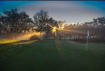 Mystic Dunes Golf Club - Tournaments & Events
