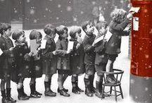 Christmas History & Traditions