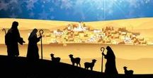 Christmas Non-fiction
