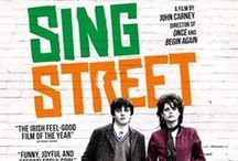 I <3 Sing Street / There are no words to describe how much I loved this film. Just go see it!