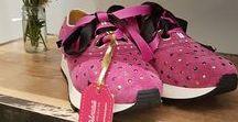 Luz Príncipe #ZapatosFelices / LA COLECCIÓN CÁPSULA DE LUZ PRÍNCIPE + DALIA GUTMANN está online en este post http://vestiteconestilo.com/2017/12/19/zapatosfelices-la-coleccion-capsula-de-luz-principe-dalia-gutmann/