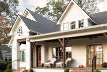 Owens House