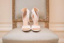 Shoes / shoes, designer, women's shoes, sandals, heels, wedges, sneakers,
