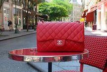 Handbags / designer, handbags, purses, tote, bag, crossbody
